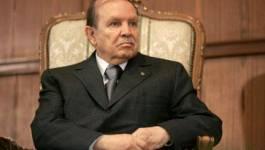 Nouvelles wilayas : Bouteflika affirme que le décret présidentiel est prêt
