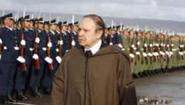 Le bras de fer Présidence-DRS se durcit autour des affaires Boudiaf et Saïdi