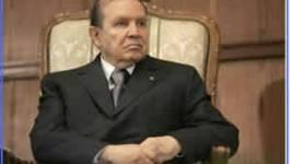 Lutte des clans à Alger : Bouteflika reprend l'initiative (TROISIEME PARTIE)