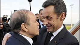 France-Algérie : Entre chicanes législatives et nouvel accès de fièvre