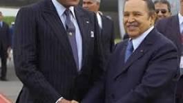 Ce que Bouteflika a vraiment dit sur le Maroc : L'intégralité des câbles diplomatiques
