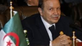 UPM : Bouteflika n'a rien obtenu