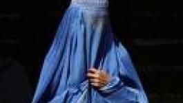 Burqa et discrimination en France: Point de vue d'un maghrébin laïque