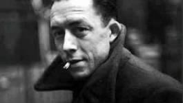 DEBAT 50è anniversaire de la mort de Camus : le mythe de l'Algérien