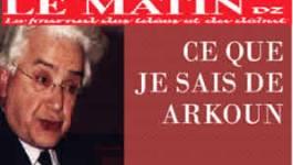 Arkoun, Abou Zeid et El Jabéri : incompris en Occident comme dans leurs propres pays