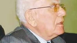 Chadli Bendjedid écorche Bouteflika