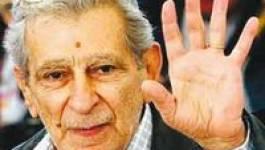 Youssef Chahine : au miroir de l'Algérie