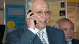 « Macias n'est pas le bienvenu et nous n'attendons rien de Sarkozy »