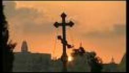 Algérie : Trois ans de prison requis contre une convertie au christianisme