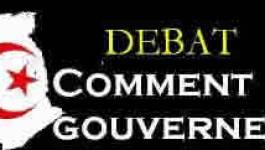 Il est temps de régionaliser l'économie algérienne !