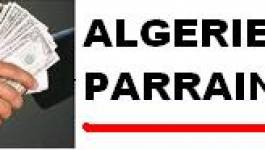 3.  Les amis émiratis de Bouteflika