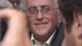 """Le CCDR réagit à la censure du livre de Benchicou : """"Le terrorisme intellectuel redouble de férocité !"""""""