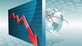 Economie: malgré les milliards du pétrole l'Algérie recule