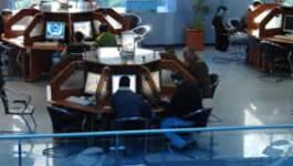 Le Monde: Internet inquiète les pouvoirs au Maghreb