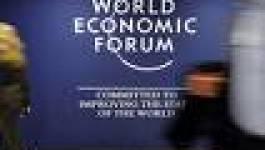 Classement Davos 2008-2009 - Compétitivité: L'Algérie recule à la 99è place et se classe dernière au Maghreb