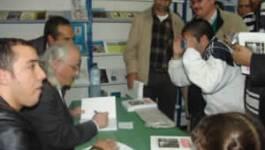 Alger, Béjaia, Tizi-Ouzou, Akbou : grande foule pour « Les geôles d'Alger »