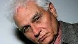 L'anti-Macias : Moi, L'Algérien de Jacques Derrida