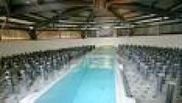 Algérie:  Mega-projet  d'unité de dessalement d'eau de mer à Magtaa