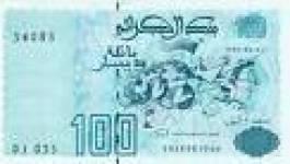 Algérie : Attention, le gouvernement triche avec  la fiche de paie !