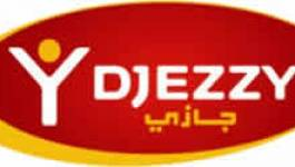 Djezzy, la lune de miel avec le pouvoir est terminée