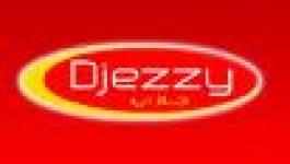 Le patron de Djezzy s'offre une banque en Algérie, en attendant de créer une chaîne de télévision