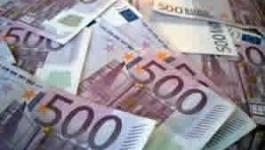 L'argent des émigrés