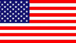 DEBAT : La fin de l'empire américain (4ème et dernière partie)