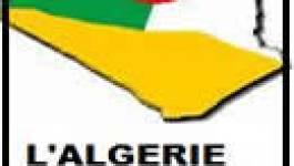 Les avocats revendiquent l'élargissement de la marge des libertés politiques et civiles : « L'Algérie ne s'est pas adaptée aux conventions internationales»
