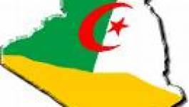 L'Algérie, prochain pays émergent ?
