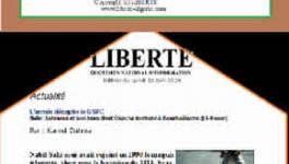 Révélation : Droukdel, le chef de l'AQMI, a déjà été « tué » en juin 2004, puis ressuscité