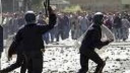 512 familles relogées : la victoire de la cité Diar Echems