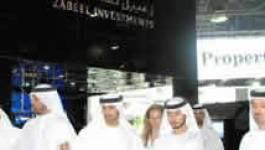 Les investisseurs arabes fuient l'Algérie