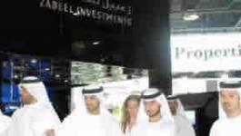 Des projets arabes douteux relancés par Bouteflika (PARTIE 2) : La volte-face d'Ouyahia et le poids des mafias