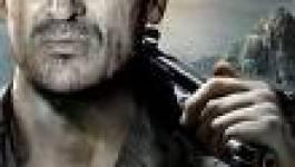 L'ennemi intime, de Florent-Emilio Siri : Les moudjahidine déshumanisés, les tortionnaires rendus à leur humanité !