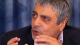 """Enrico Macias et la colonisation :"""" Sarkozy a eu raison de ne pas s'excuser"""""""