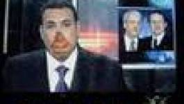 Propaganda : Les attachés de presse de Bouteflika sont en campagne