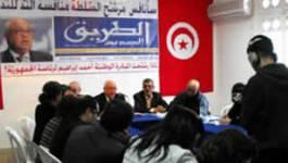Trois journaux et une radio à l'arrêt,  Ben Ali en passe de fermer les espaces d'expression