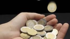 Le Gouvernement reconnaît une « hausse injustifiée » des prix des produits de large consommation