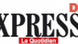 Notre presse face au casse-tête Bouteflika : l'Expression et les 40.000 bidonvilles