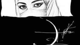 Femmes : l'Algérie en retard dans le Maghreb