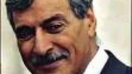 """Ferhat Mehenni: """"Nous libèrerons la Kabylie"""""""