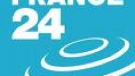 Viol Constitutionnel : Mohamed Benchicou sur France 24