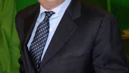 François Hollande parle de son voyage en Algérie