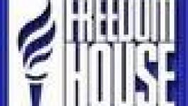 Freedom House dénonce le despotisme de Bouteflika