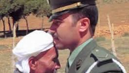 Récit de l'assassinat de gendarmes à Bordj Bou Arreridj
