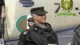 L'enquête sur la mort du général Saïdi Fodil crée une tension au sommet de l'Etat