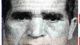 Pourquoi Bouteflika ne graciera pas Mohamed Gharbi