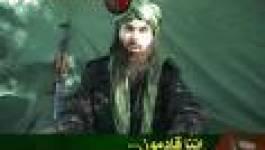 Al QAIDA AU MAGHREB REVENDIQUE LE DOUBLE ATTENTAT