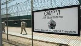 Saâdane, l'otage français et le détenu de Guantanamo