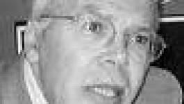 Le MDS appelle au refus du troisième mandat